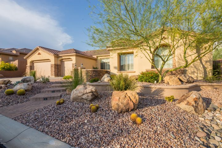 42017 N Bridlewood Way, Phoenix, AZ 85086