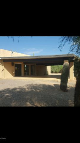 5221 E ROY ROGERS Road, Cave Creek, AZ 85331
