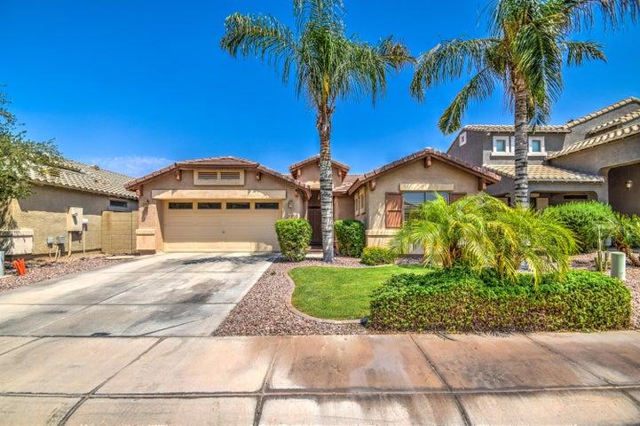 4090 E LONGHORN Street, San Tan Valley, AZ 85140
