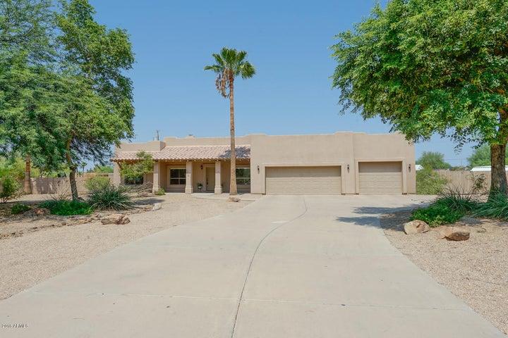 7672 E SUTTON Drive, Scottsdale, AZ 85260
