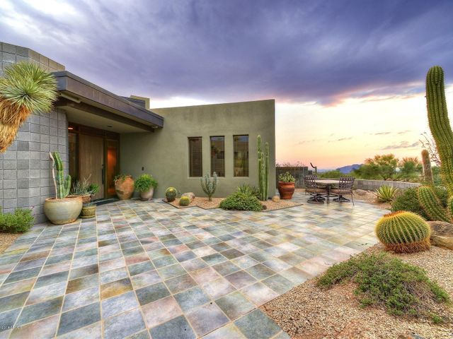 39701 N 107TH Way, Scottsdale, AZ 85262
