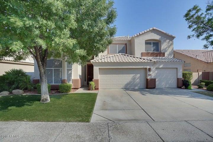 6115 W POTTER Drive, Glendale, AZ 85308