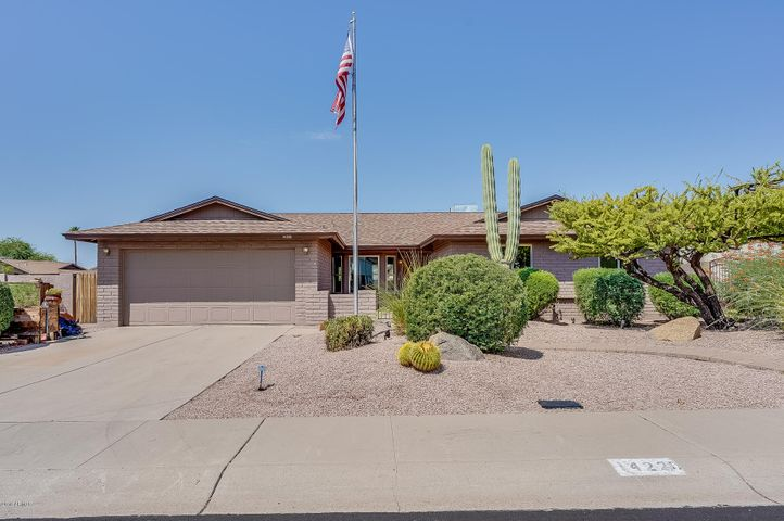 14220 N 59TH Place, Scottsdale, AZ 85254