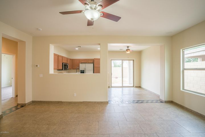 19429 W MONROE Street, Buckeye, AZ 85326
