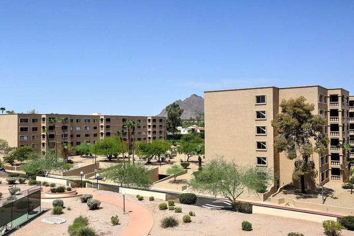 7930 E CAMELBACK Road, 401, Scottsdale, AZ 85251