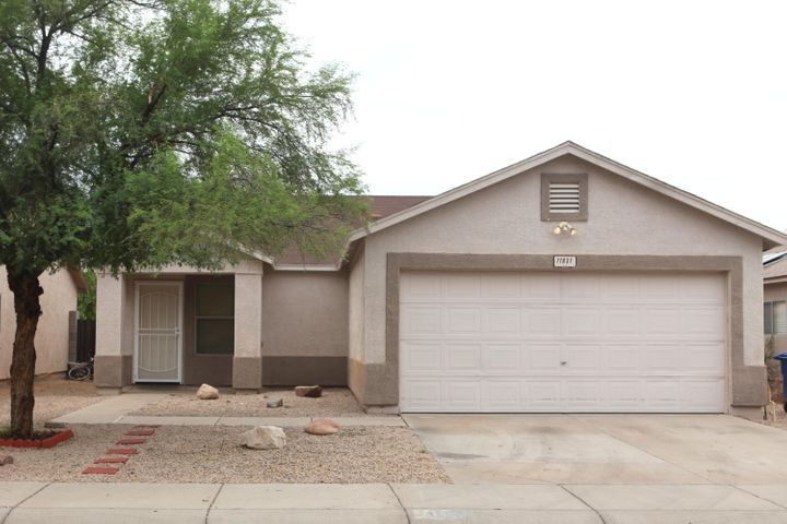 11831 W ASTER Drive, El Mirage, AZ 85335