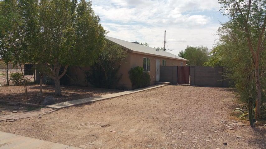 2549 E CHIPMAN Road, 1, Phoenix, AZ 85040