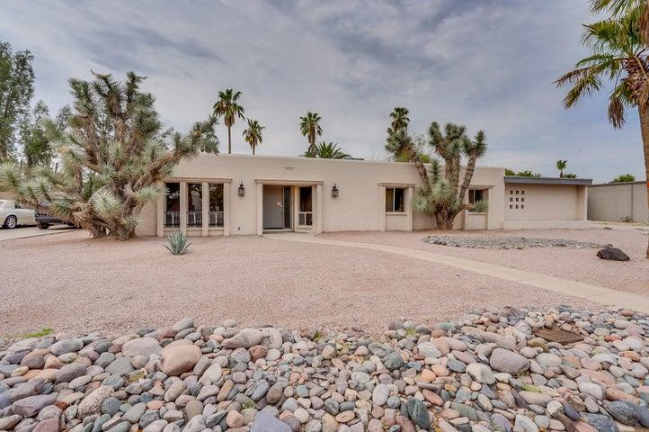 5537 E WETHERSFIELD Road, Scottsdale, AZ 85254
