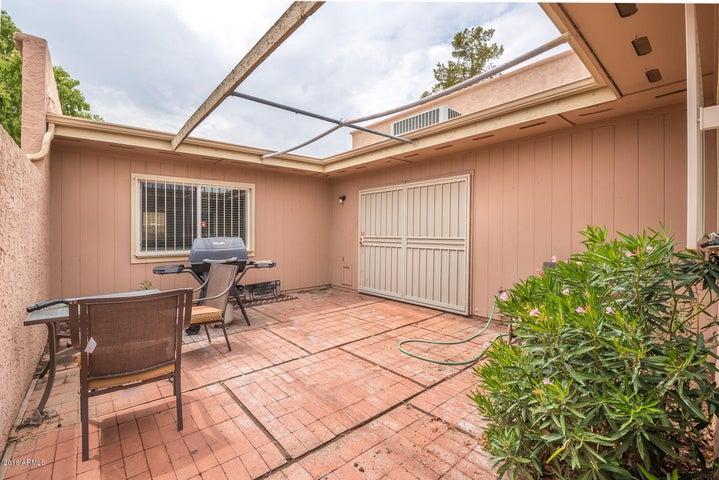 3211 W LAURIE Lane, Phoenix, AZ 85051