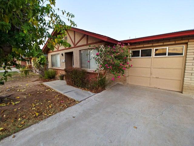 10103 N 96TH Drive, A, Peoria, AZ 85345
