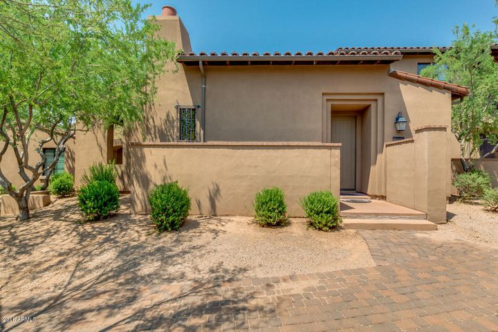 20704 N 90TH Place, 1016, Scottsdale, AZ 85255