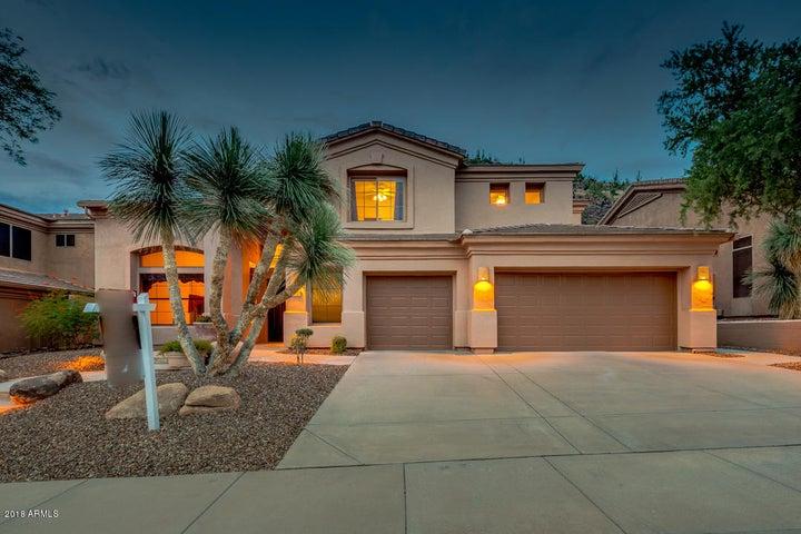 10683 N 140TH Way, Scottsdale, AZ 85259