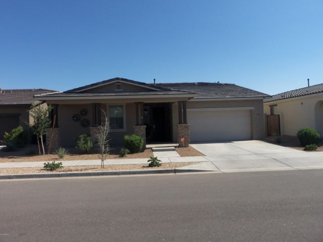 22483 E MUNOZ Street, Queen Creek, AZ 85142