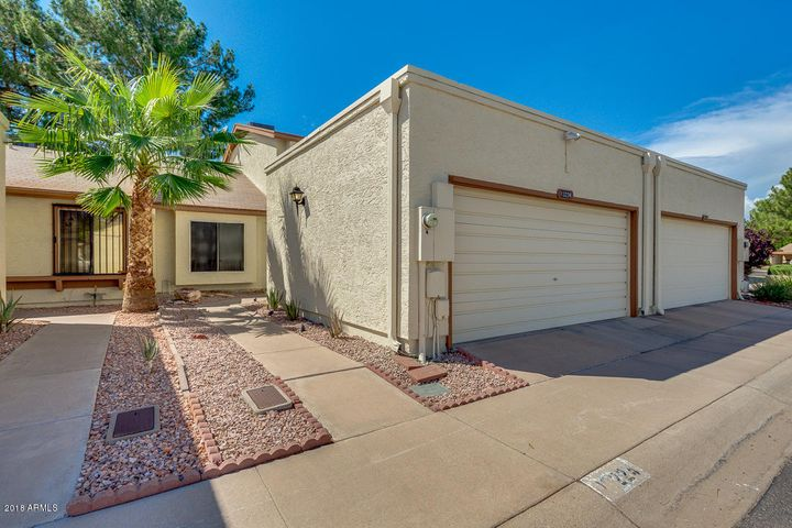 13224 N 25TH Lane, Phoenix, AZ 85029