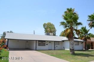 1013 W PARKWAY Boulevard, Tempe, AZ 85281