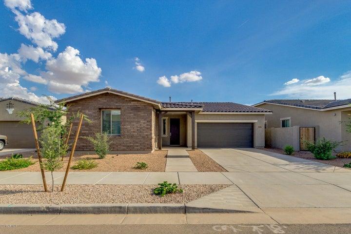 22489 E DUNCAN Street, Queen Creek, AZ 85142