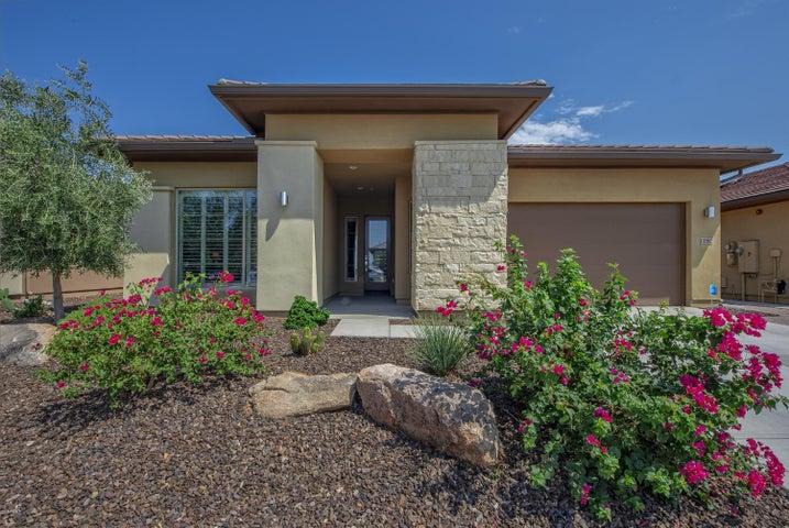 13182 W BAKER Drive, Peoria, AZ 85383