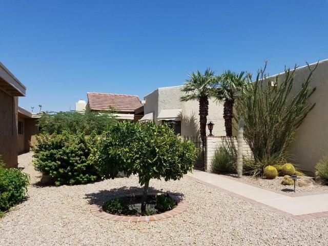 14243 N 2ND Avenue, Phoenix, AZ 85023