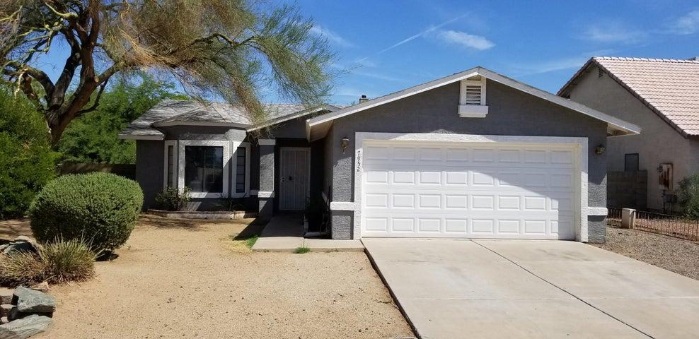 7952 W OREGON Avenue, Glendale, AZ 85303