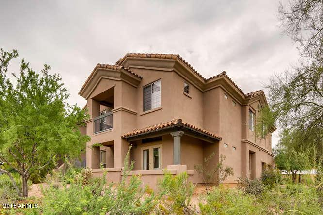 20801 N 90TH Place, 255, Scottsdale, AZ 85255