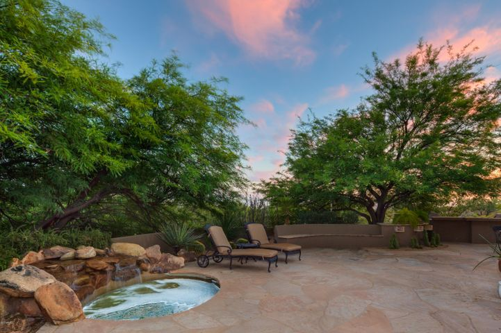 41282 N 111TH Street, Scottsdale, AZ 85262