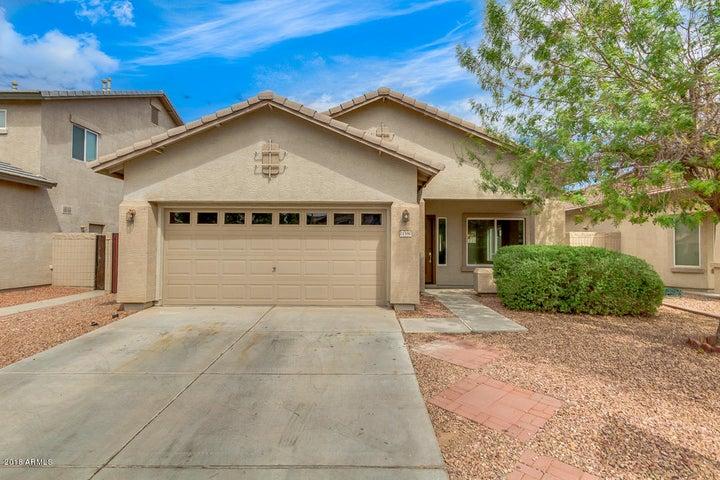 11580 W HARRISON Street, Avondale, AZ 85323