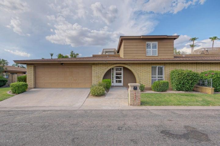1022 E WAGON WHEEL Drive, Phoenix, AZ 85020