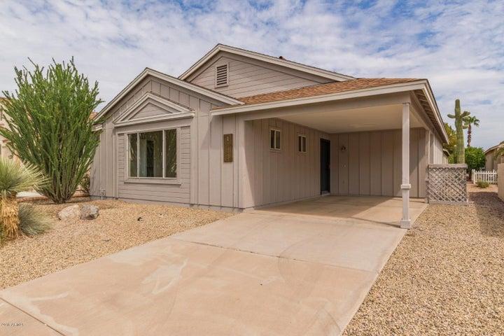 1782 E DESERT INN Drive, Chandler, AZ 85249