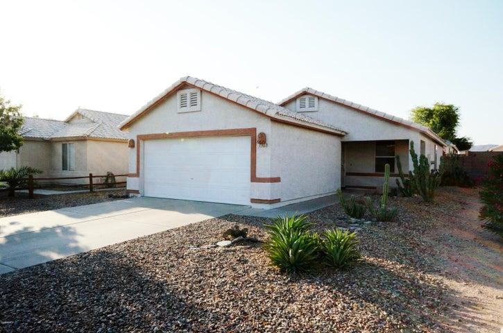 1968 W 21ST Avenue, Apache Junction, AZ 85120