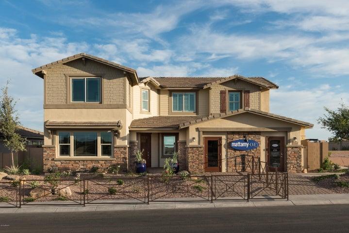 13845 W HARVEST Avenue, Litchfield Park, AZ 85340