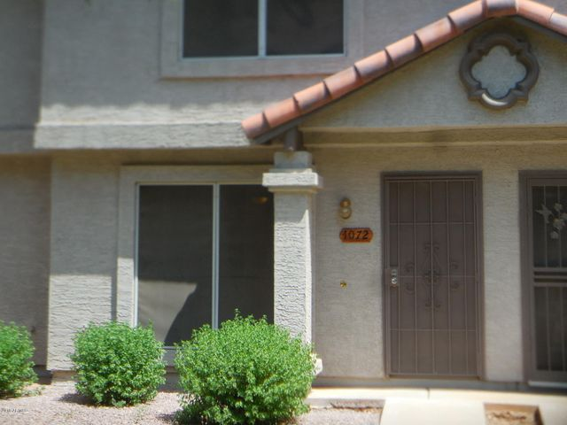 1961 N HARTFORD Street, 1072, Chandler, AZ 85225