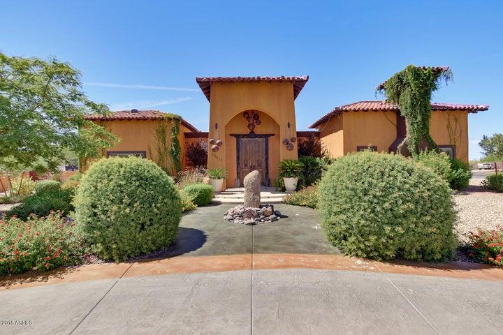 19017 W VERDE Lane, Litchfield Park, AZ 85340