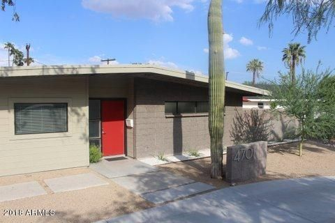4701 N 75TH Way, Scottsdale, AZ 85251