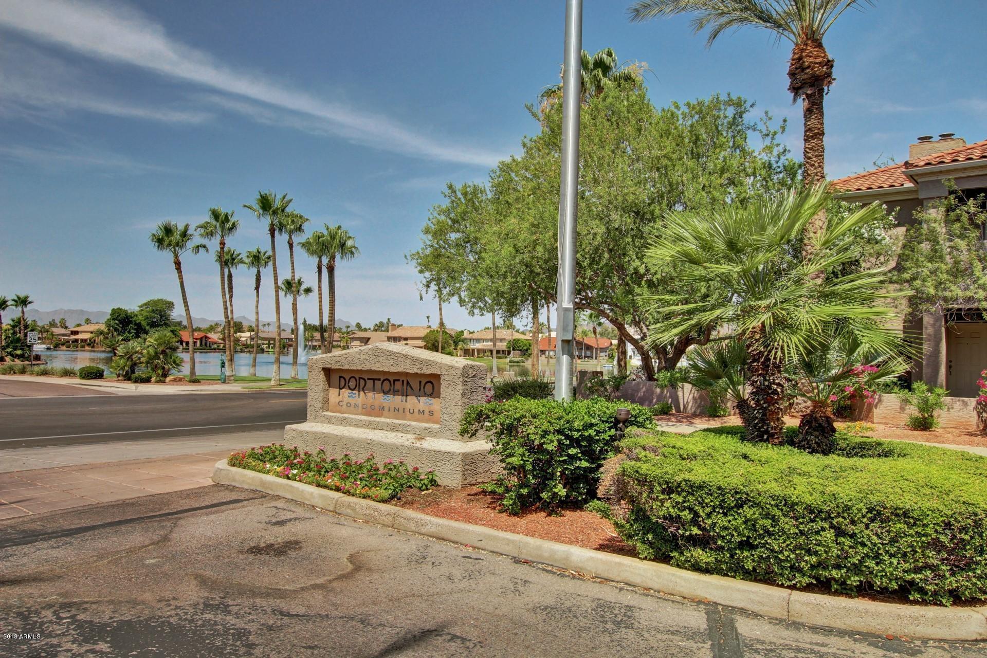 3830 E LAKEWOOD Parkway, 1160, Phoenix, AZ 85048