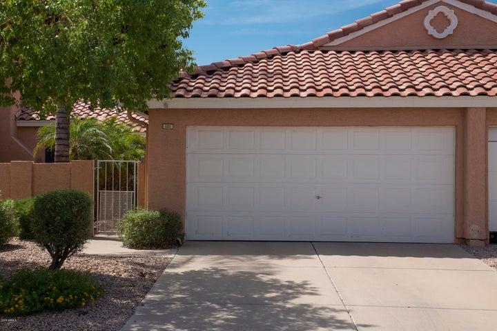 3510 E Hampton Avenue, 121, Mesa, AZ 85204