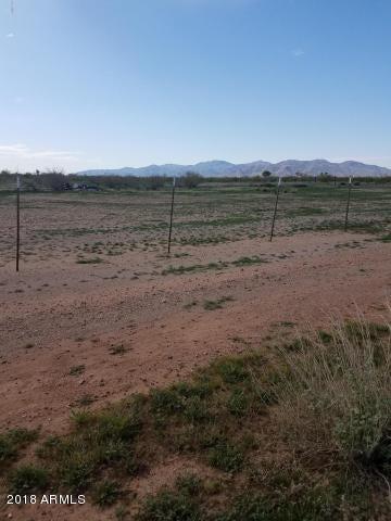 17553 W PINNACLE PEAK Road, -, Surprise, AZ 85387