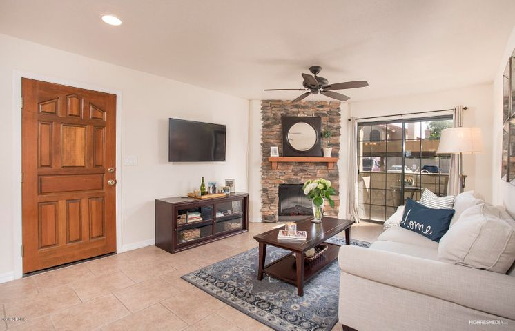 11011 N 92ND Street, 1093, Scottsdale, AZ 85260