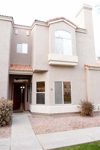 500 N ROOSEVELT Avenue, 19, Chandler, AZ 85226