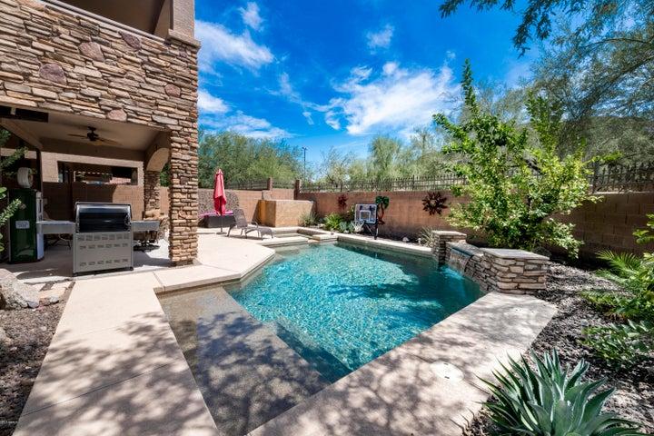 3519 N SONORAN HILLS, Mesa, AZ 85207