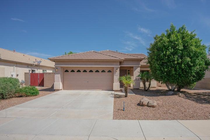 14660 W HEARN Road, Surprise, AZ 85379