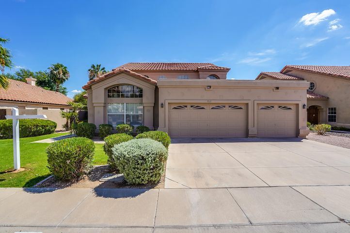 9161 E CAMINO DEL SANTO, Scottsdale, AZ 85260