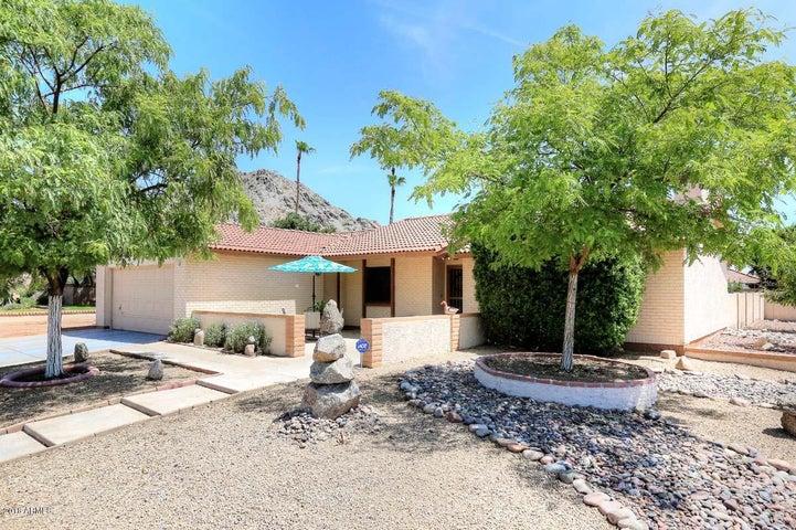 13001 N 23RD Street, Phoenix, AZ 85022