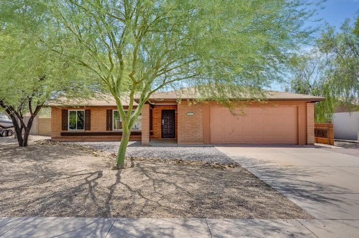 809 E MONTE CRISTO Avenue, Phoenix, AZ 85022