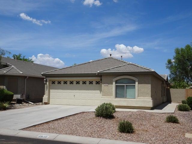 3938 E HEMATITE Lane, San Tan Valley, AZ 85143