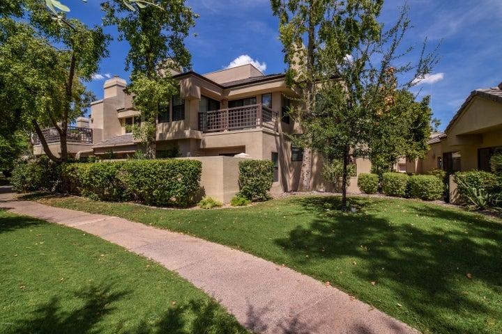 7272 E GAINEY RANCH Road, 84, Scottsdale, AZ 85258