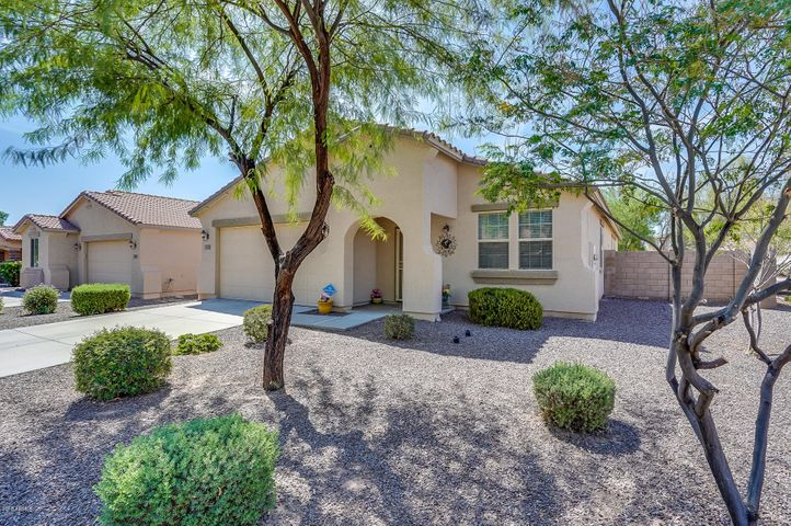151 E Gold Dust Way, San Tan Valley, AZ 85143