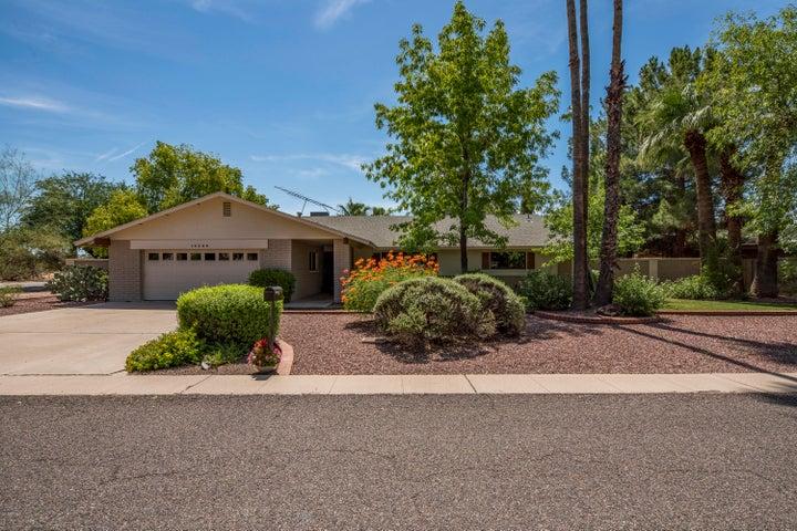 10249 N 58TH Place, Paradise Valley, AZ 85253