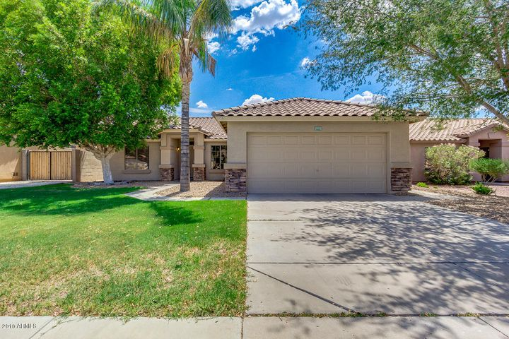 11331 E ESCONDIDO Avenue, Mesa, AZ 85208