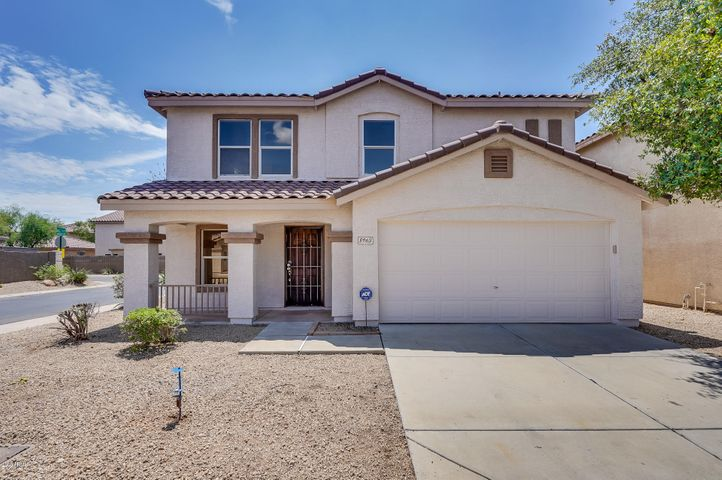 8963 E ARIZONA PARK Place, Scottsdale, AZ 85260