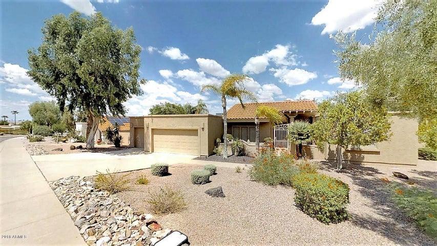 15607 N 18TH Street, Phoenix, AZ 85022
